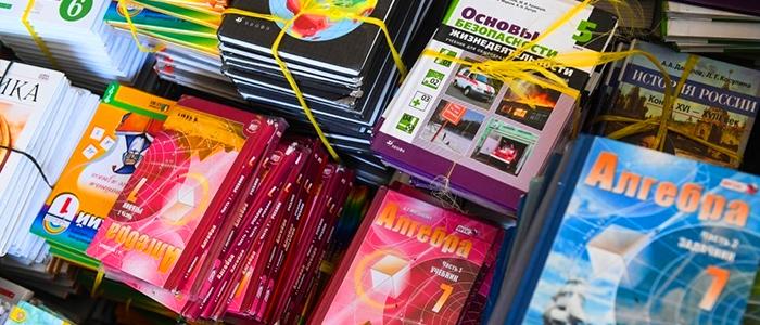 Где купить оптом сигареты в новосибирске фильтр для сигареты купить